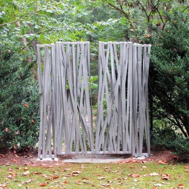 Pollard Gate1